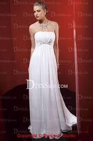 shop wedding dresses cheap melbourne shop cheap column v neck