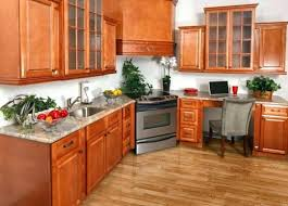 costco kitchen cabinets sale costco kitchen cabinets installation full size of sink stores near