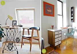 Diy Easy Desk Roundup 10 Easy Diy Worktops And Desks You Can Make Yourself