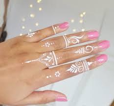 25 beautiful henna tutorial ideas on pinterest henna patterns