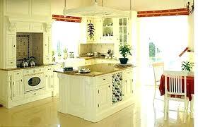 occasion meuble de cuisine cuisine occasion ikea cuisine occasion pour ies co cuisine element