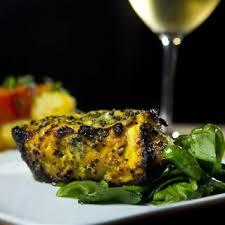lagrange cuisine best restaurants in la grange opentable