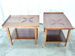 vintage danish modern furniture for sale modern mid century danish vintage furniture shop used