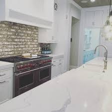 backsplash design ideas best low cost kitchen appliances ideas square island cabinets