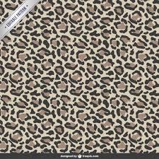 zebra pattern free download animal print pattern vector free download