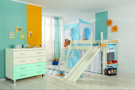 kinderzimmer mit hochbett komplett hochbetten fr kleinkinder size of haus renovierung