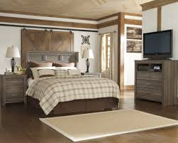 Bedroom Set With Media Chest Best Furniture Mentor Oh Furniture Store Ashley Furniture