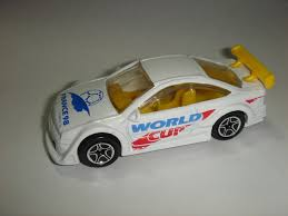 opel calibra race car image mbx opel calibra jpg matchbox cars wiki fandom powered