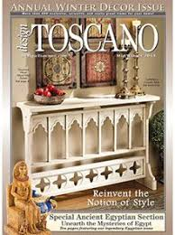 Special fer from Design Toscano Get  off your first purchase