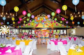 Wedding Halls For Rent Diy Party Party Venues Makati Taguig Pasay Manila Parañaque