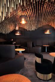 Lounge Best 25 Hookah Lounge Decor Ideas On Pinterest Hookah Lounge