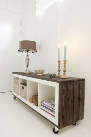 ikea credenza hack 25 best living images on pinterest ikea hacks home and live