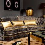 Best Italian Sofa Brands by Superb Italian Sofa Brands New Italian Sofa Brands Best Gallery