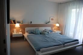 Schlafzimmer Ideen Vorher Nachher Vorher Nachher U2026 Das Schafzimmer Soll Gestrichen Werden Aber In