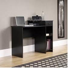 bedroom desk and tv stand best bedroom desks ideas u2013 yodersmart