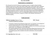 100 icu resume sample example student nurse resume free sample