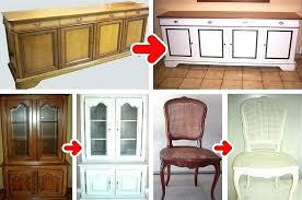 vernis meuble cuisine peinture bois cuisine peinture bois meuble cuisine excellente idee