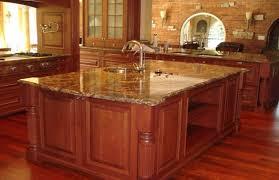 granite countertops georgia u0026 kitchen and bathroom counters mc