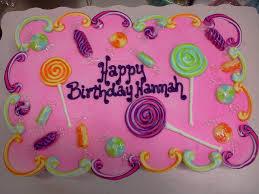 penguin cupcake cake 24 cupcakes buttercream cakecentral com