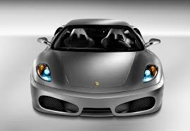grey ferrari grey ferrari f450 wallpapers and images wallpapers pictures photos