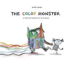 the color monster best pop up books for kids popsugar moms photo 1