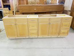recycled kitchen cabinets fort collins discount cabinets