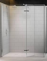 merlyn showers series 6 8 10 shower enclosures and doors