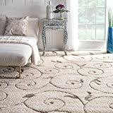 5 By 8 Rugs Under 100 Dollars Amazon Com 50 To 100 Area Rugs Runners U0026 Pads Home Décor