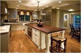 Kitchen Surfaces Materials Countertop Outstanding Kitchen With Countertop Materials