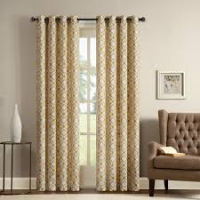 goods for life gianna window curtain