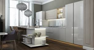 kitchen island with shelves surprising kitchen island with open shelves pictures best