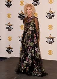 kimberly schlapman kimberly schlapman at academy of country music awards 2015 in