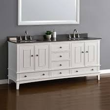 72 Vanity Cabinet Only Vanities Costco
