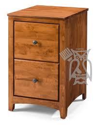 alder wood kitchen cabinets reviews solid alder wood shaker 2 drawer modular file cabinet in antique cherry finish