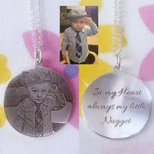 get name necklace getnamenecklace getnamenecklace instagram photos and