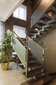 Modern Glass Stairs Design Marvelous Glass Stairs Design 1000 Ideas About Glass Stairs On