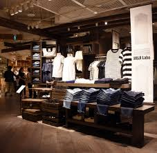 muji u0027s biggest store in singapore opens with exciting offerings