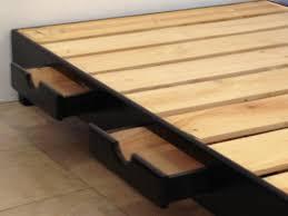 base de madera para cama individual bases cama elige la adecuada tu colchon expres para matrimonial