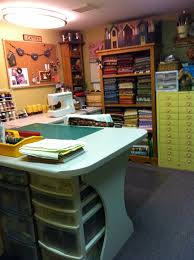 576 best quilting u0026 sewing room 1 images on pinterest sewing