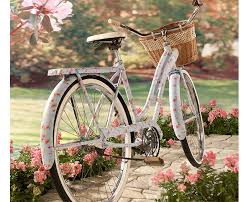 best 25 vintage bike decor ideas on pinterest vintage bikes