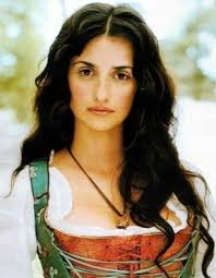 the most brilliant in addition to beautiful king bedroom brilliant in addition to gorgeous penelope cruz curly hair for