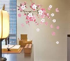 pics photos u2013 diy home decor ideas on a budget lingerie chest