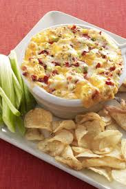 halloween party dips and appetizers 41 easy dip recipes best party dips country living