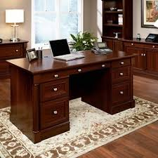 Office Executive Desk Why Should One Go For A Custom Office Desk U2013 Furniture Depot
