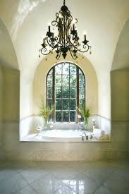 Ideas Design For Arched Window Mirror Large Arched Mirrors Stein World Mirrors Cathedral Wall Mirror