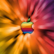 apple ipad pro wallpaper 146 ipad pro u0026 others wallpaper