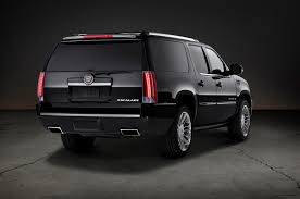 future cadillac escala confirmed 2015 cadillac escalade on sale by spring 2014