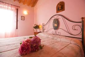 il fienile montepulciano price and services agriturismo il fienile tuscan villa in
