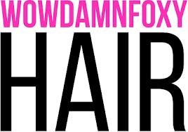 foxy hair extensions wow damn foxy hair hair weave extensions