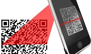 scan barcode android how to scan qr codes with android phone msntechblog